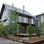 NN HOUSE
