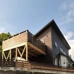 UT HOUSE