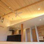 7月27日(土)28日(日)喜入瀬々串でオープンハウスを開催しました。